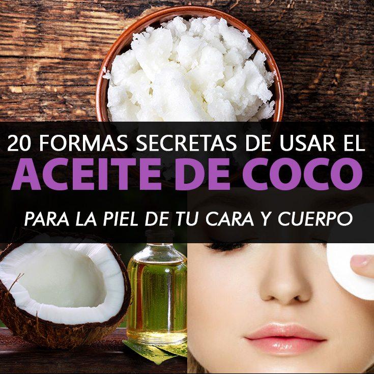 El-Aceite-De-Coco-Para-La-Piel-vs2