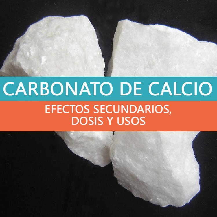 carbonato-de-calcio-vs1