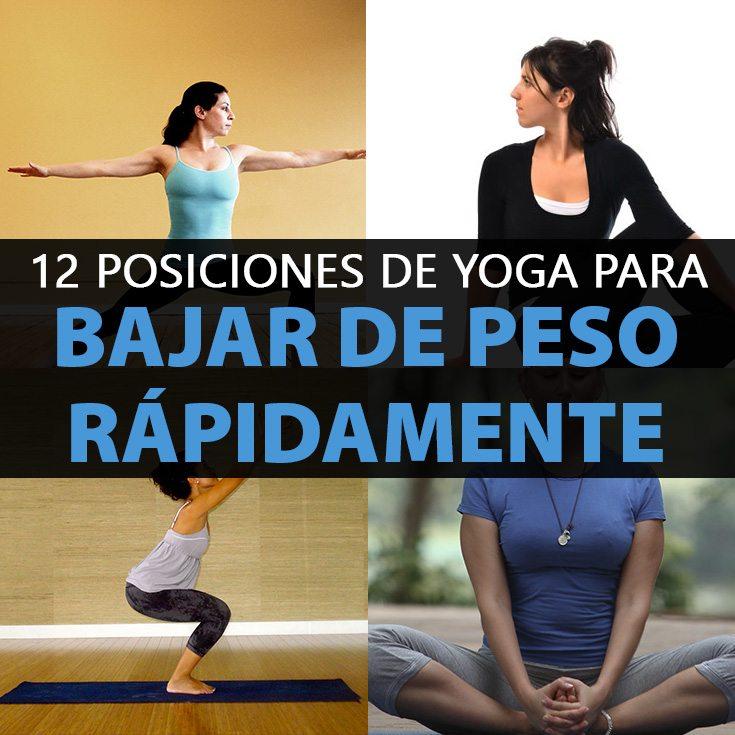 12-posiciones-de-yoga-para-bajar-de-peso