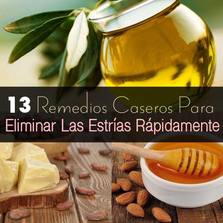 13-remedios-caseros-para-eliminar-las-estrias-rapidamente