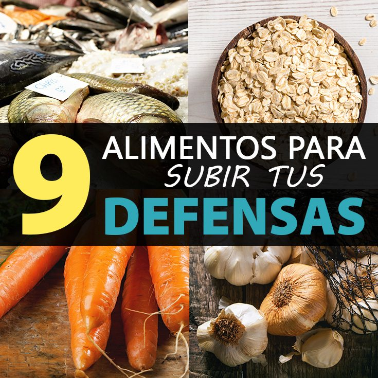 9-alimentos-para-subir-tus-defensas