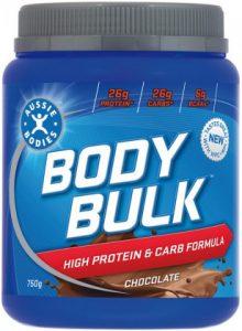 Body-Bulk-de-Aussie-Bodies-ganador