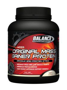 Original-Mass-Gainer-Protein-de-Balance-ganador
