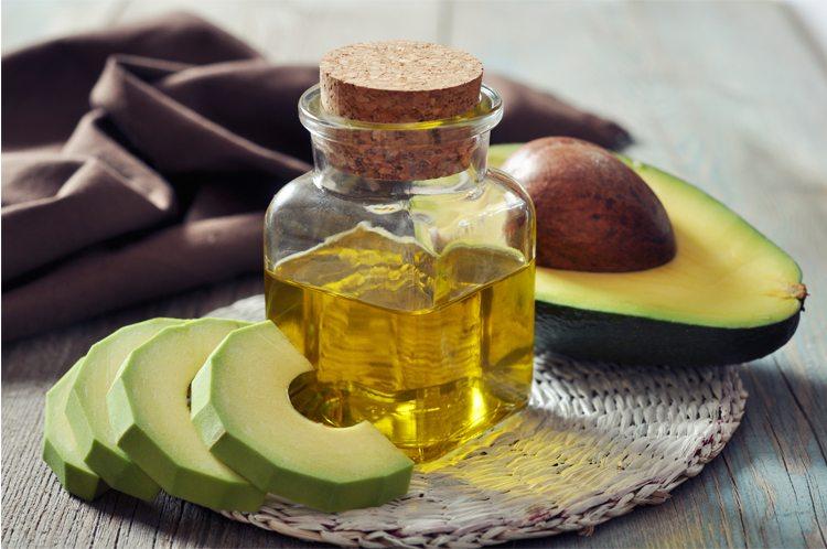 aguacate-aceite-de-oliva