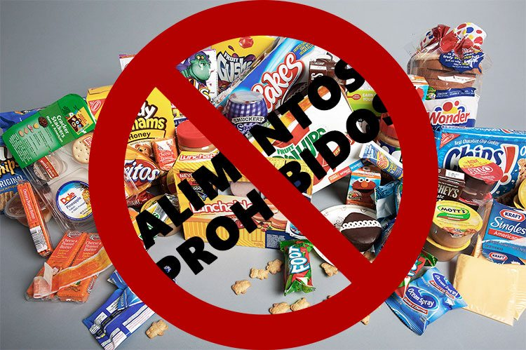 alimentos-prohibidos-vs2