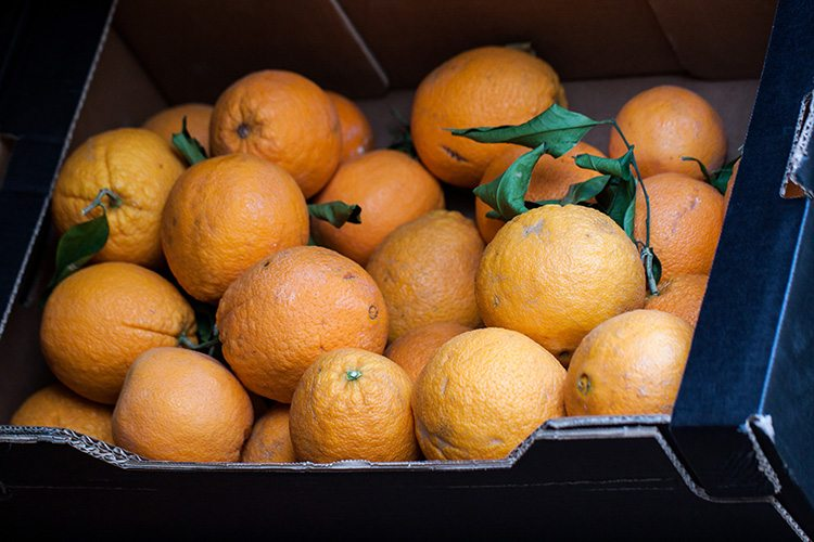 caja-de-naranja