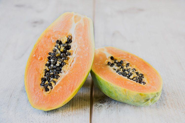 dos-papayas