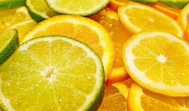 frutos-citricos-naranja-limon