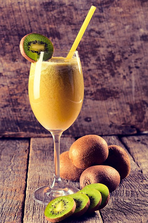 jugo-de-kiwi