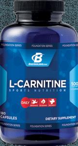l-carnitina-suplemento