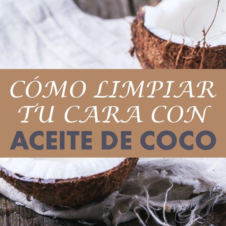 limpiart-tu-cara-con-aceite-de-coco