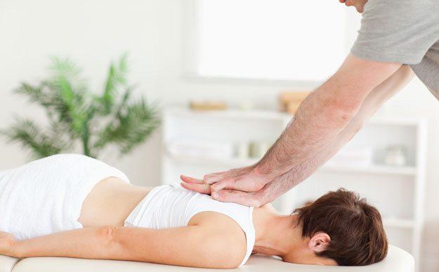 quiropractico-para-aliviar-tu-dolor