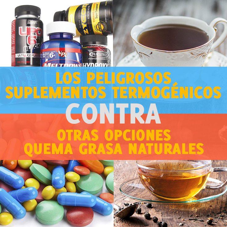 suplementos-termogenicos-contra-opciones-quema-grasa
