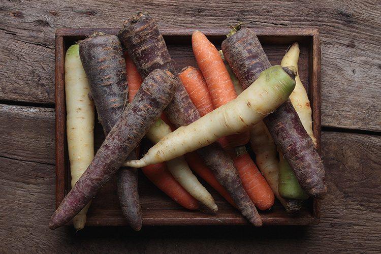 zanahorias-de-diferentes-colores