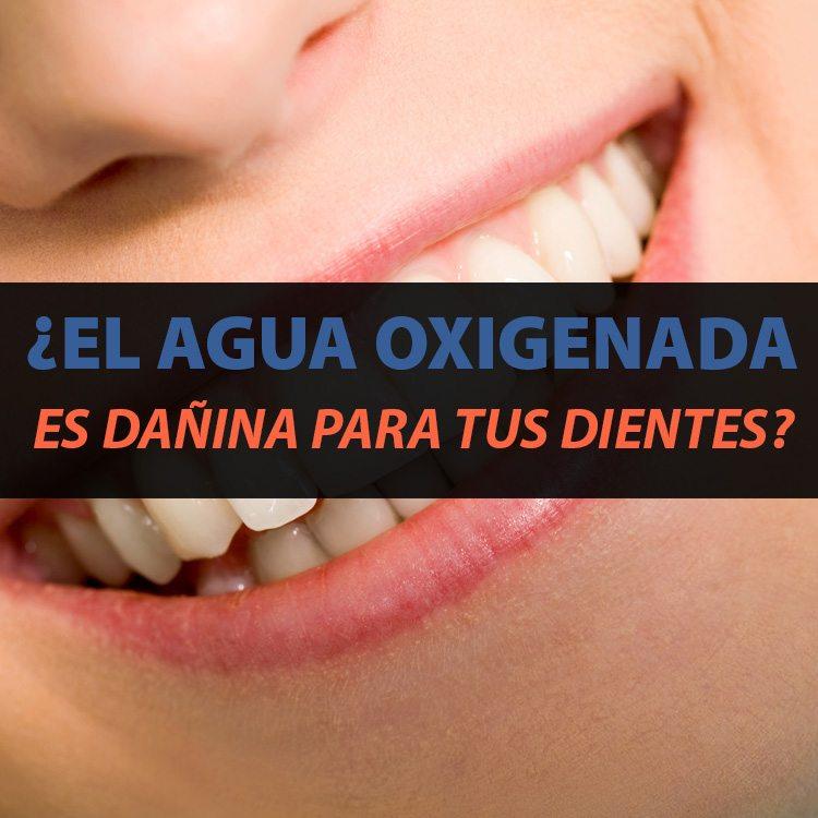 agua-oxigenada-danina-dientes