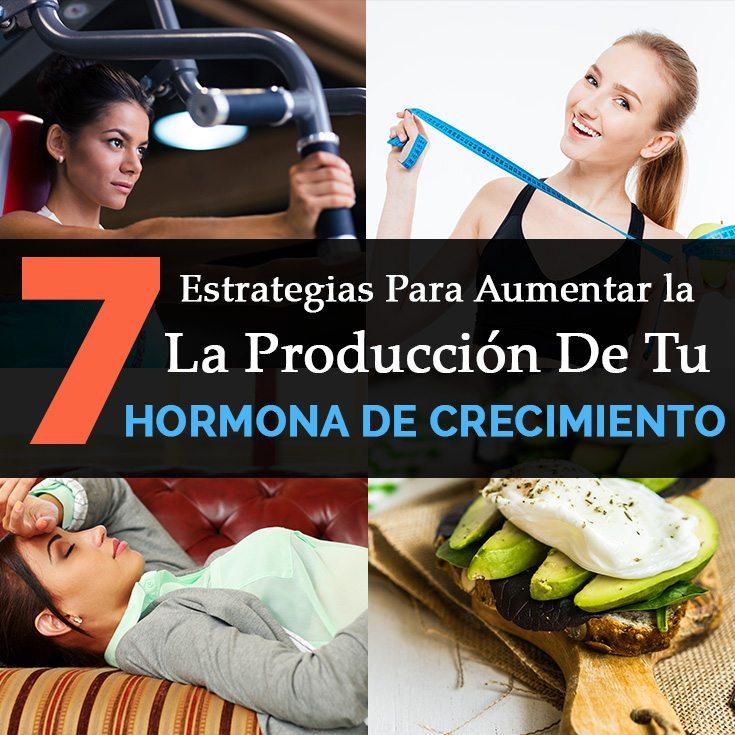 aumentar-produccion-de-hormona-de-crecimiento