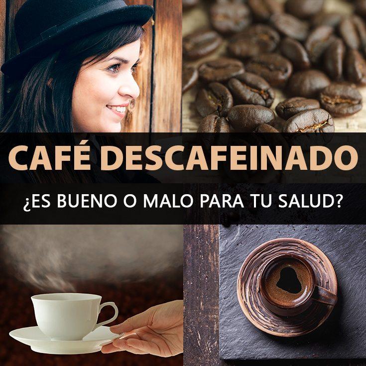 cafe-descafeinado---bueno-o-malo