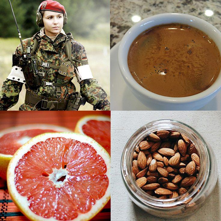 Dieta Militar De Los 3 Días: Una Guía Para Principiantes