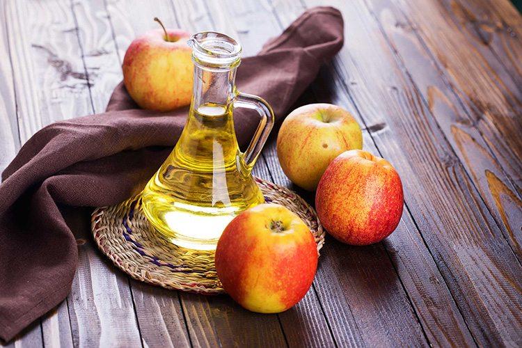 manzanas-y-vinagre