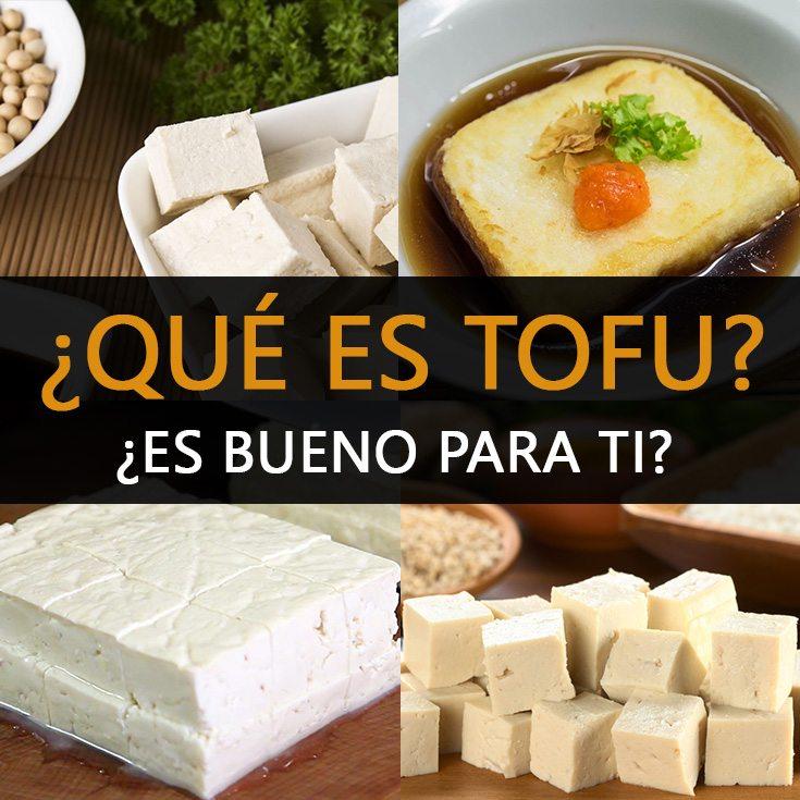 que-es-el-tofu