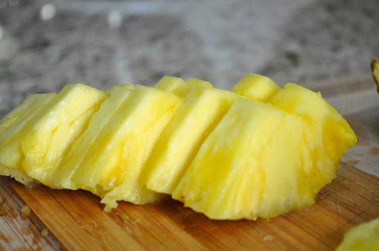 trozos-de-pina