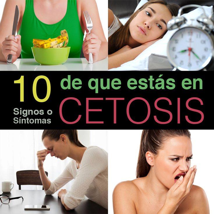 10-signos-o-sintomas-de-que-estas-en-cetosis