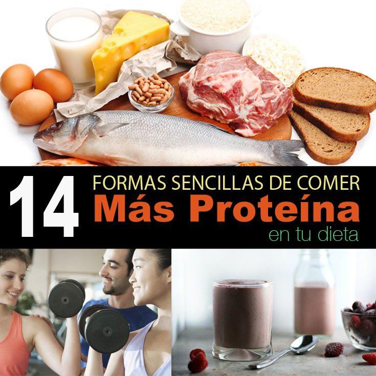 14-formas-sencillas-para-comer-proteina-en-tu-dieta