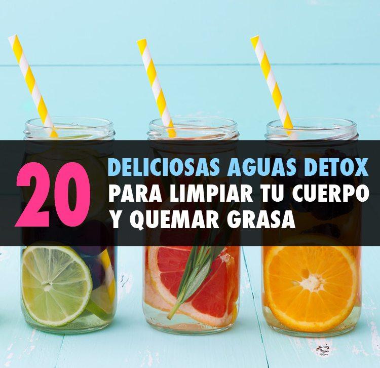 20-deliciosas-aguas-detox