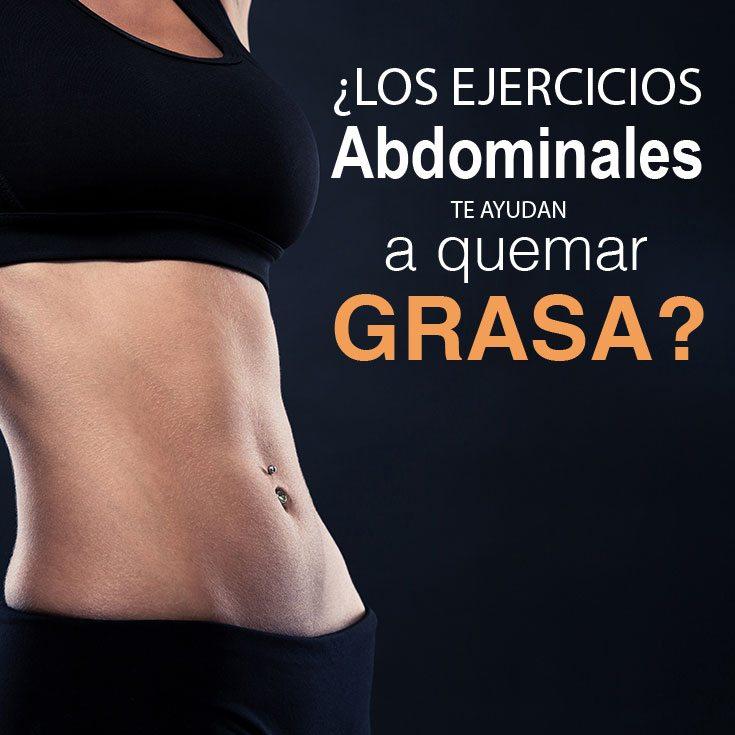 los-ejercicios-abdominales-te-ayudan-a-quemar-grasa