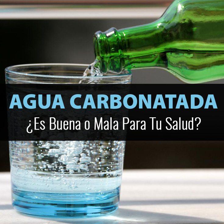 agua-carbonatada-buena-o-mala