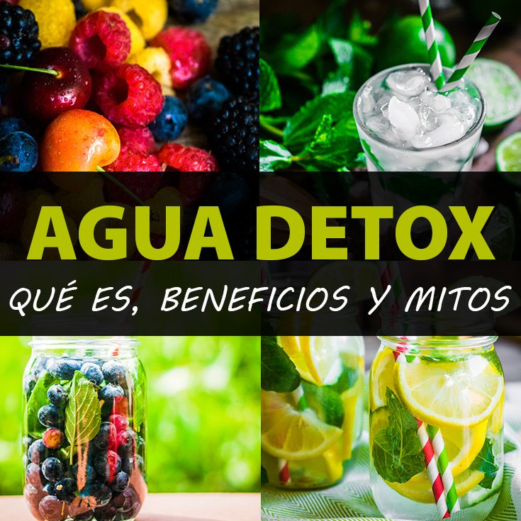 agua_detox