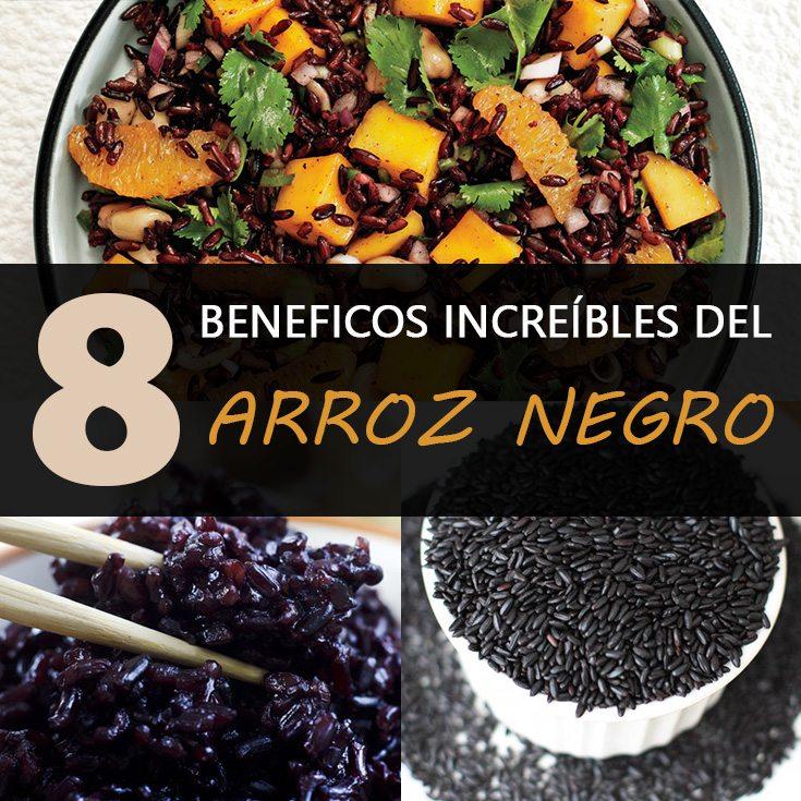 beneficios-del-arroz-negro