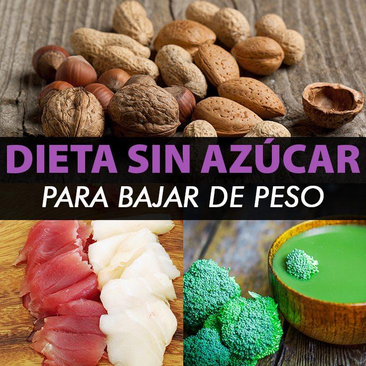 dieta-sin-azucar