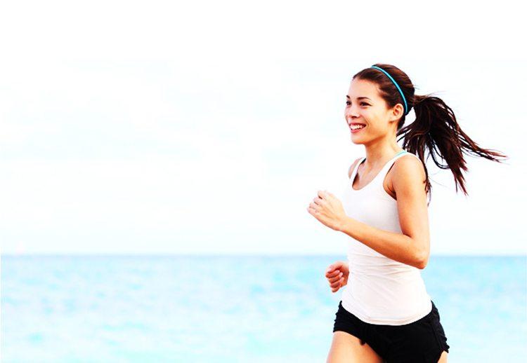 ejercicio-aire-libre