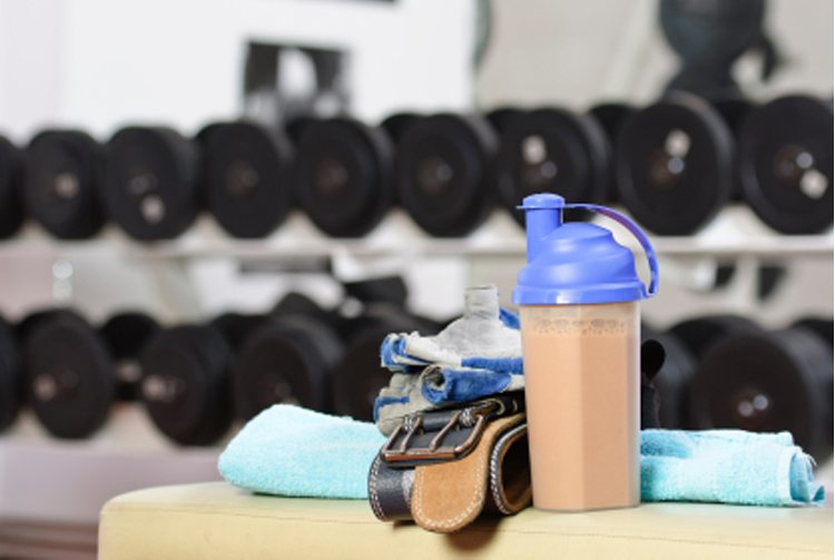 gimnacio-proteina