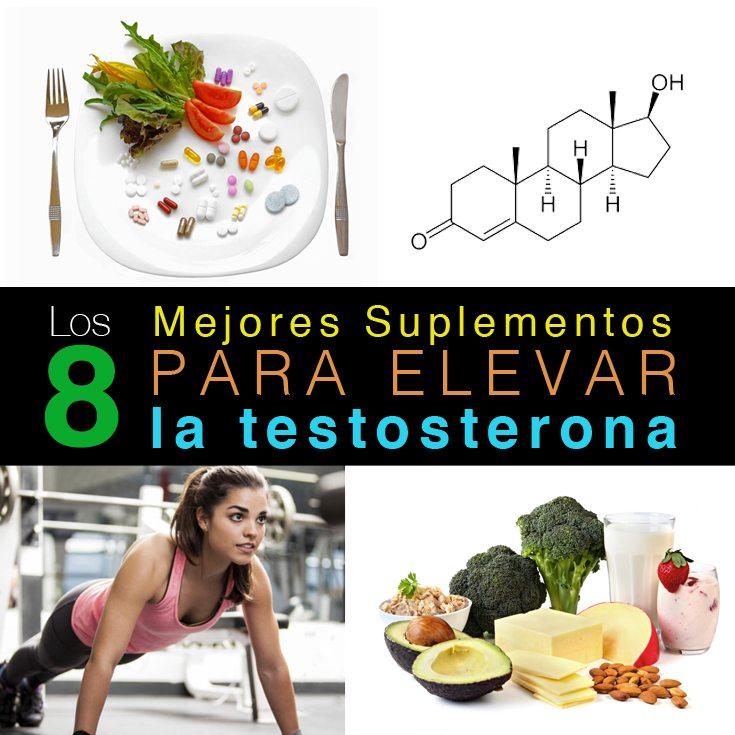 los-mejores-suplementos-para-elevar-la-testosterona