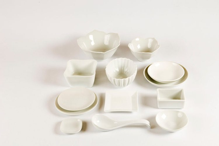 platos-pequenos