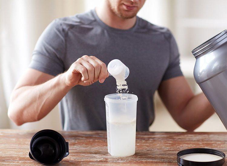 preparado-proteina-de-suero