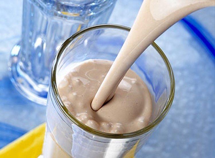 proteina-suero-vaso