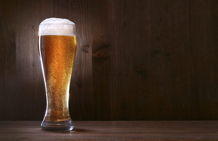 vaso-largo-de-cerveza