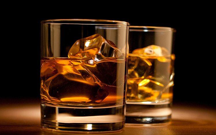 vasos-de-whiskey