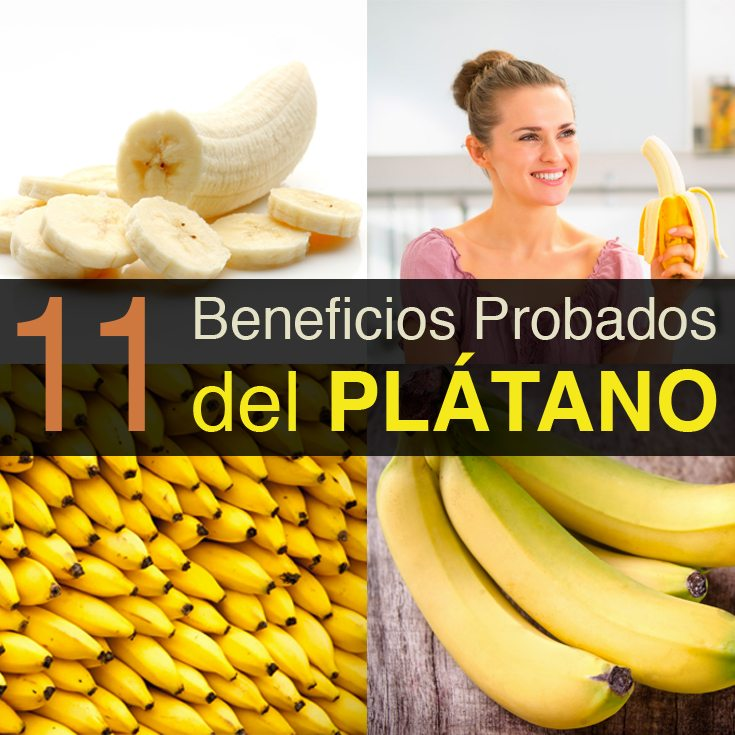 11-beneficios-probados-del-platano