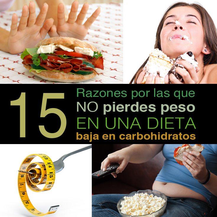 15-razones-por-las-que-no-pierdes-peso-en-una-dieta-baja-en-carbohidragos