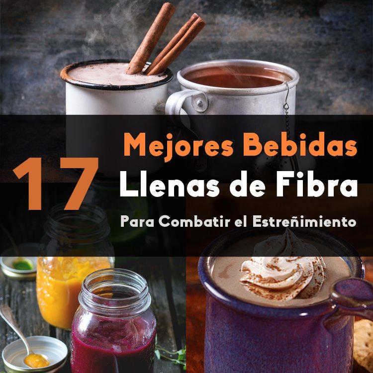 17-mejores-bebidas-llenas-de-fibra