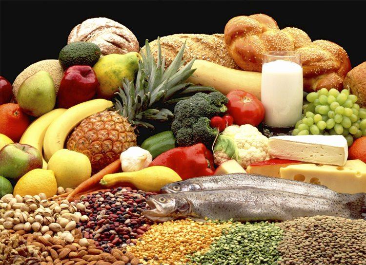 alimentos-altos-en-fibra
