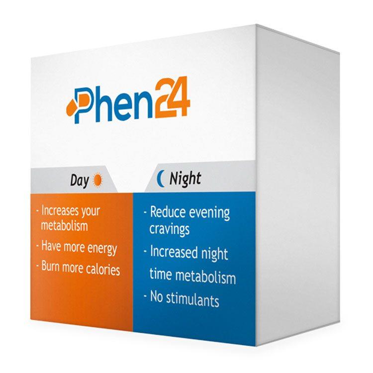 caja-phen24