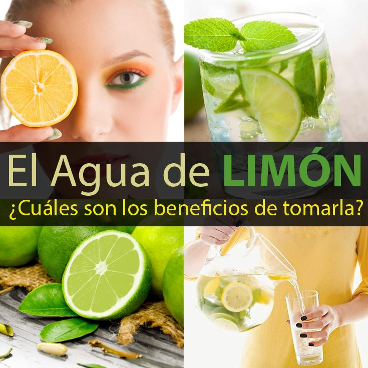 el-agua-de-limon-cuales-son-los-beneficios-de-tomarla