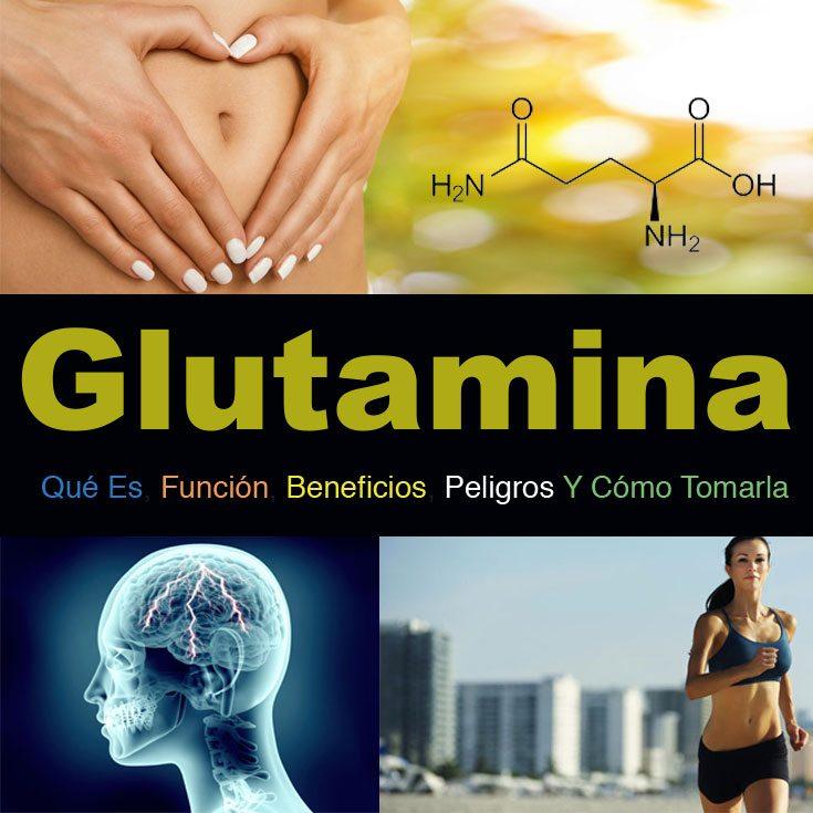 glutamina-que-es-funcion-beneficios-peligros-y-como-tomarla