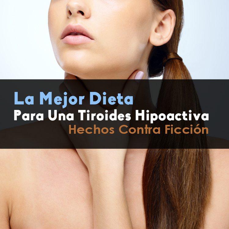 la-mejor-dieta-para-una-tiroides-hipoactiva