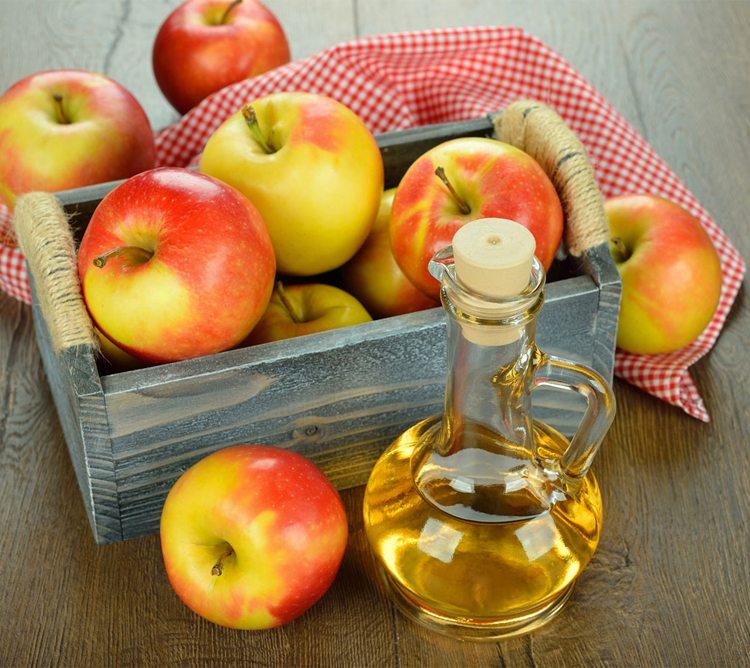 manzanas-vinagre-de-sidra-de-manzana